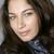 Aegina Brahim