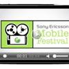 Mobile Festival