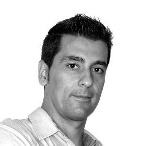 Profile picture for Antonio Cozar