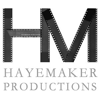 Hayemaker Productions