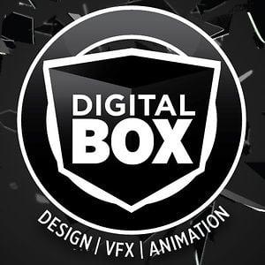 Profile picture for Digital Box