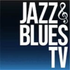 Jazz & Blues Television