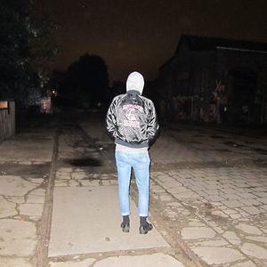 Profile picture for Sakari Tervo