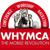WhyMCA