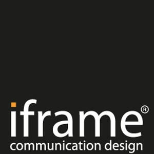 Profile picture for iframe