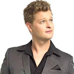 Profile picture for Patrick Bélanger