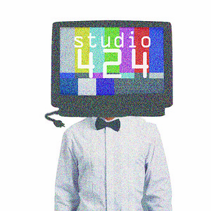 Profile picture for Studio 424