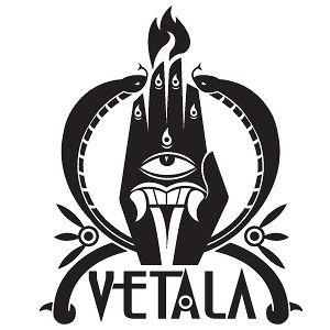 Profile picture for VETALA ESTUDIO