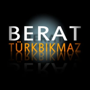 Profile picture for Berat Türkbıkmaz