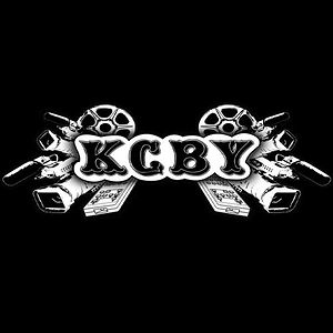 Profile picture for KCBY-TV