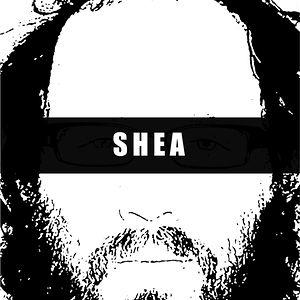 Profile picture for shea formaneck