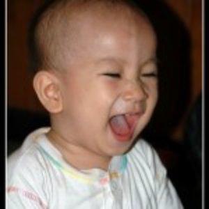 Profile picture for Xuyen Tam Lien