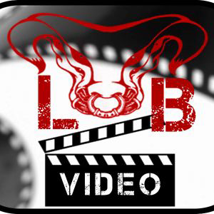 Profile picture for lb performance video