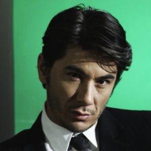 Profile picture for James Duval