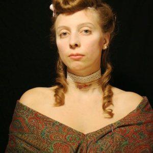Profile picture for Noemi Veberic Levovnik