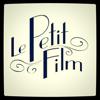 Le Petit Film