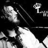 Lazare Werner