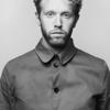 Tibor Dingelstad NSC
