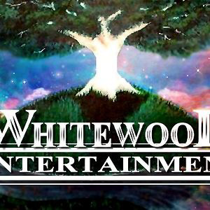 Profile picture for WhiteWood Entertainment