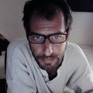 Profile picture for napi.rivera