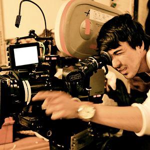 Profile picture for adam Leao