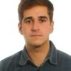 Jaime Glez. Santaolalla