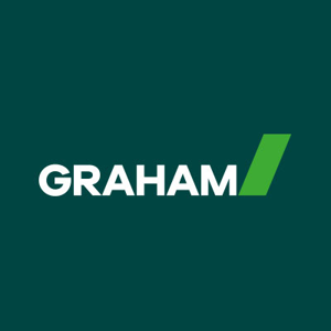 Graham Group logo