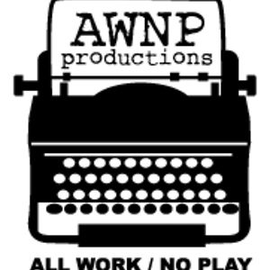 Profile picture for AWNP