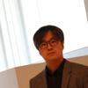 Jun seo Hahm