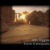 John Biggins TVC