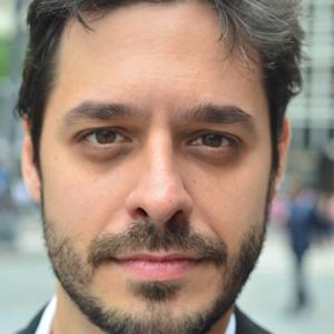 Fabricio Castro On Vimeo