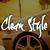 CleanStyleBR