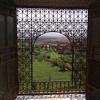 Open Window Films
