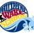 Philippine Wake School