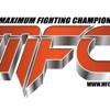 Maximum Fighting