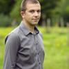 Nicolas Sawicki