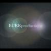 BURRproductions