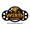Wirth Pictures/Doug Wirth