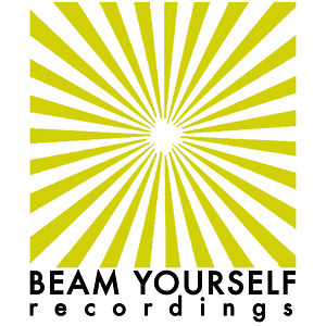 Profile picture for BEAM YOURSELF Recordings