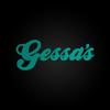 GESSAS
