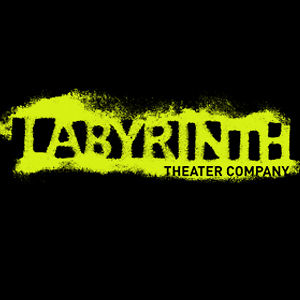 Profile picture for Labyrinth Theater Company
