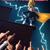 Electroshock-movie