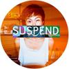 Suspend Magazine