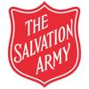 The Salvation Army UK & Ireland