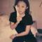 Jayne Sora Ohm