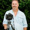 Ed Heaton Photography