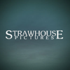 Strawhouse Pictures