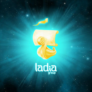 Profile picture for Ladia Group