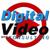 Digital Video & Consulting, Inc.