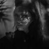 Shani Scarlett Kagan